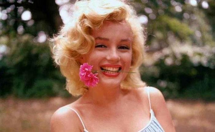 Marilyn Monroe: 53 años sin el ícono de la sensualidad