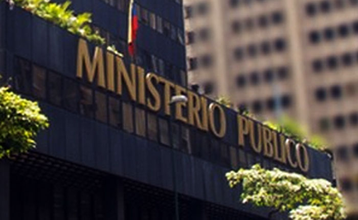 MinisterioPúblico2
