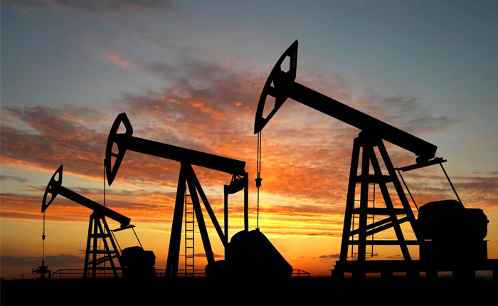 Los precios del petróleo por Luis DE LION