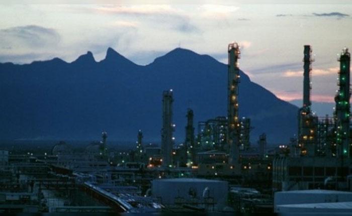 Oil5.jpg