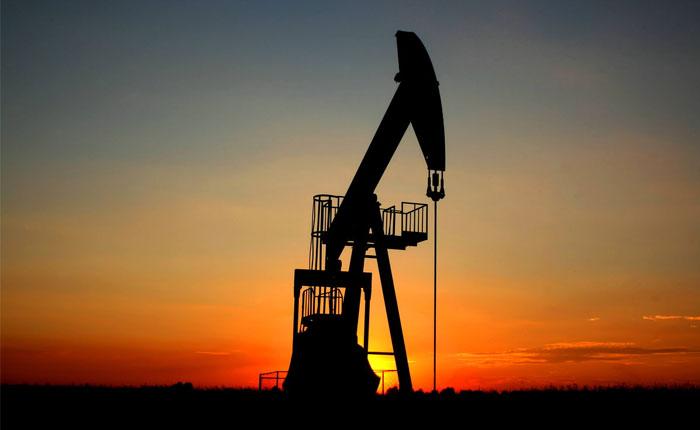 OilEnergyNews2.jpg