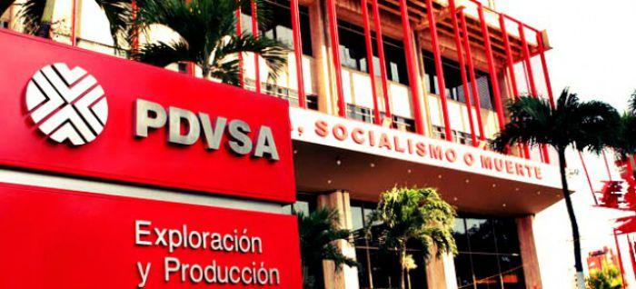 """Grisanti: """"falta de acción puede llevar a default"""""""