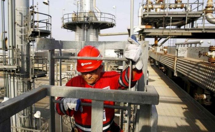 The Economist: Las cuentas de Pdvsa se deterioran aceleradamente
