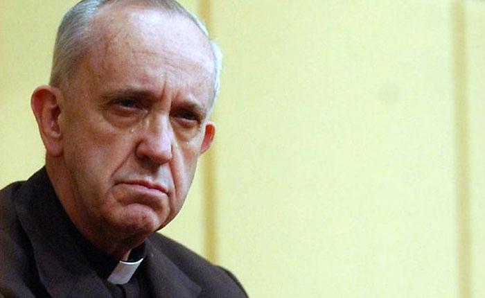 PadreJorge.jpg