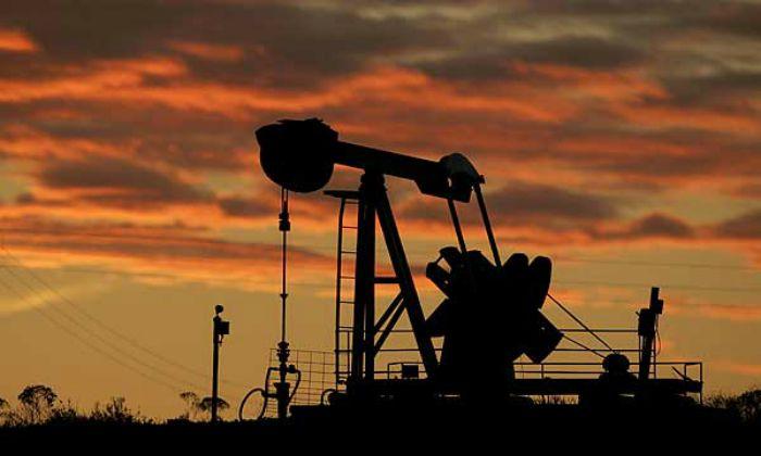 Petróleo: A 40 años de la estatización (I) por Eddie A. Ramírez S.