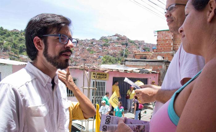 Pizarro7.jpg