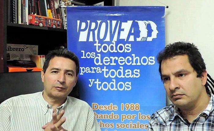 Provea3