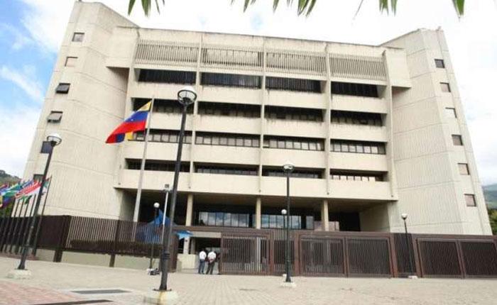 TSJ revisará decisión de no celebrar elecciones para elegir al Parlatino