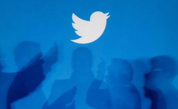 Estas son las cinco novedades de Twitter