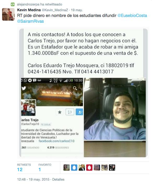 Alejandro maldonado hija de eduardo maldonado - 4 9