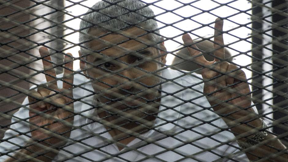 al-jazeera-bbc.jpg