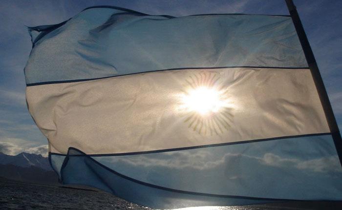 argentinaCO.jpg