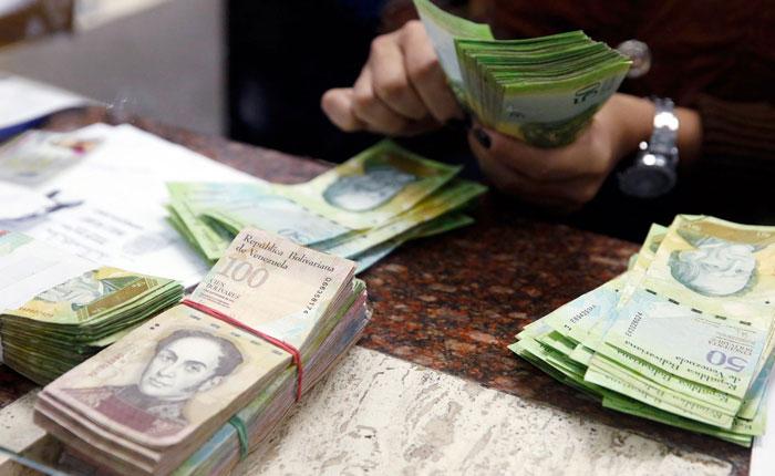 10 estrategias para sobrevivir a la hiperinflación