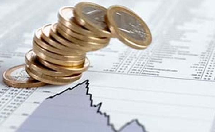 Prevén inflación de 186% y caída de la economía de 6,8% en Venezuela