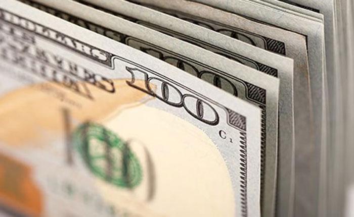 Las 10 noticias económicas más importantes de hoy #31AG