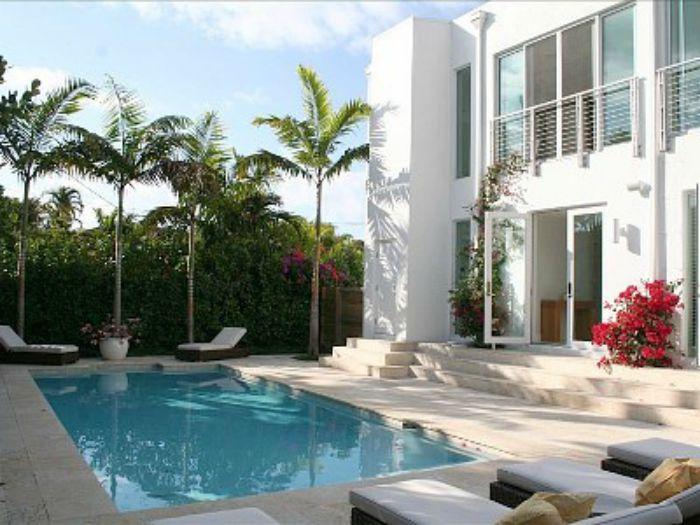 key-biscayne-casa-alquiler-temporada-corto-tiempo-con-piscina21.jpg