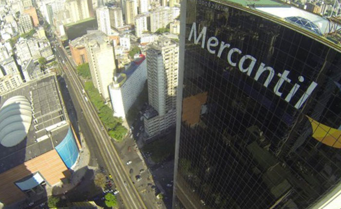 mercantil3.jpg
