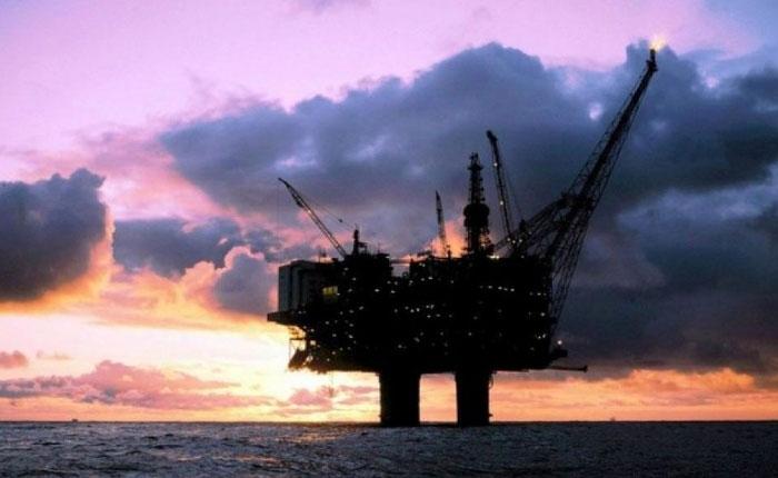 Las 10 noticias petroleras más importantes de hoy #19AG