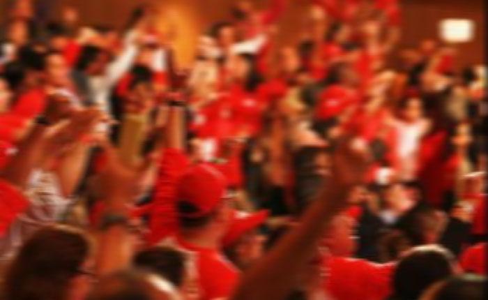 Los Runrunes de Bocaranda de hoy 17.05.2018: MEDIO: Éxodo ¿de rojos?