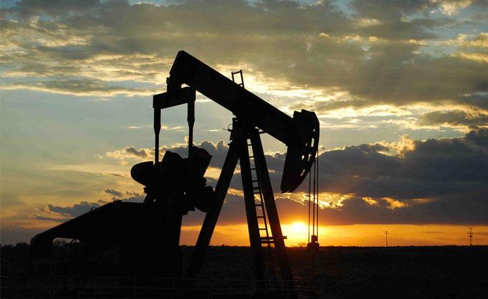 Las 10 noticias petroleras más importantes de hoy #3A
