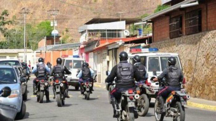 profugos-agredieron-guardia-llevaron-reglamento_NACIMA20150824_0020_61.jpg