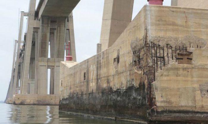 puente-roto-630x378.jpg