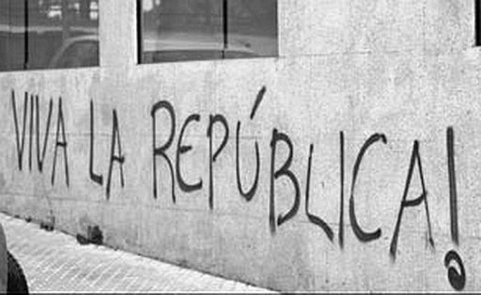 """Ganar la república civil"" por Asdrúbal Aguiar"