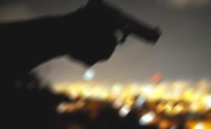 violencia3.jpg