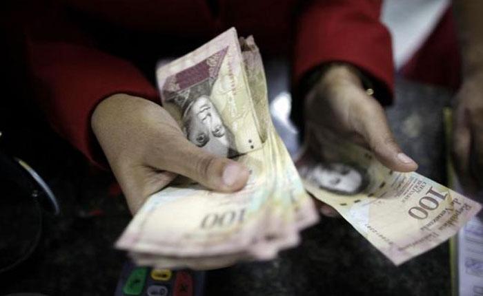 Ecoanalítica: Hasta octubre la inflación fue de 185%