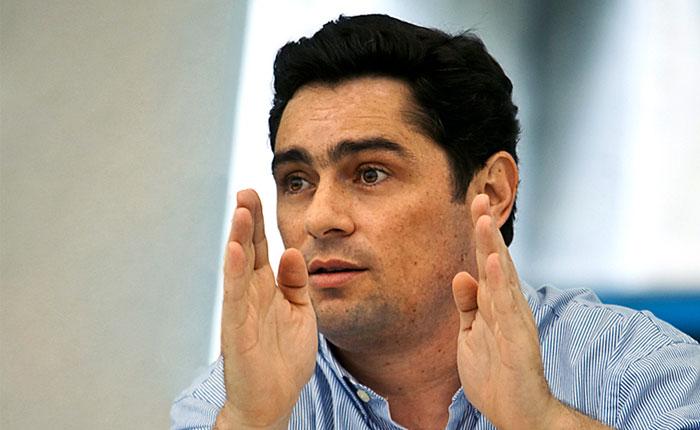 Vecchio: Rectoras del CNE desconocen sentencia de TSJ sobre revocatorio