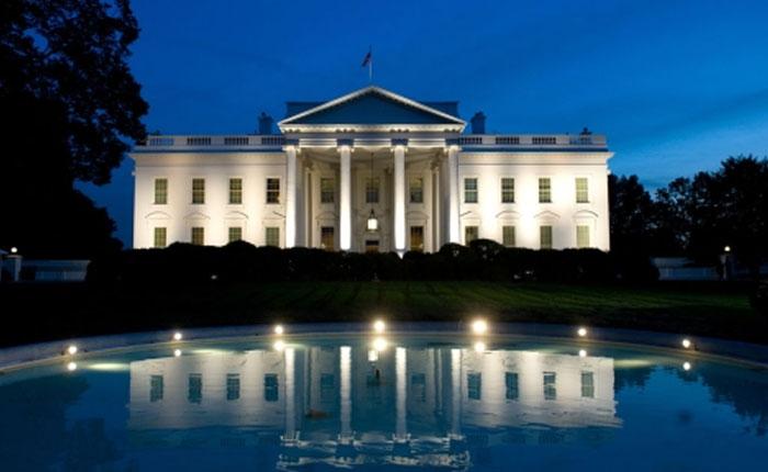 EEUU prepara nuevas sanciones para funcionarios de Maduro por instalar la ANC