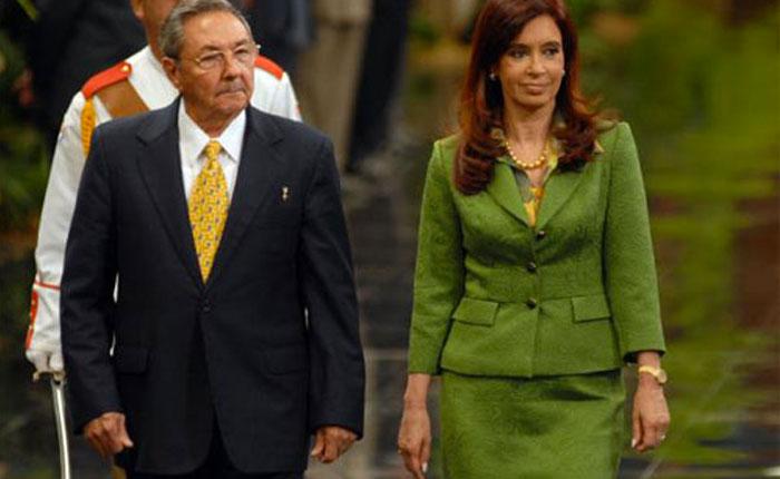Minuto a minuto: El papa Francisco ya se encuentra en La Habana, Cuba
