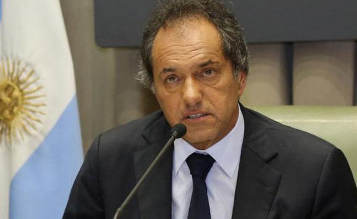 Oficialismo, más cerca de ganar presidencia argentina en primera ronda