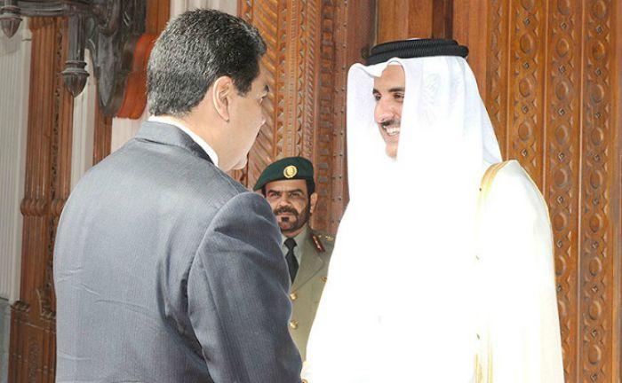 Emir-de-Catar-y-Maduro.jpg