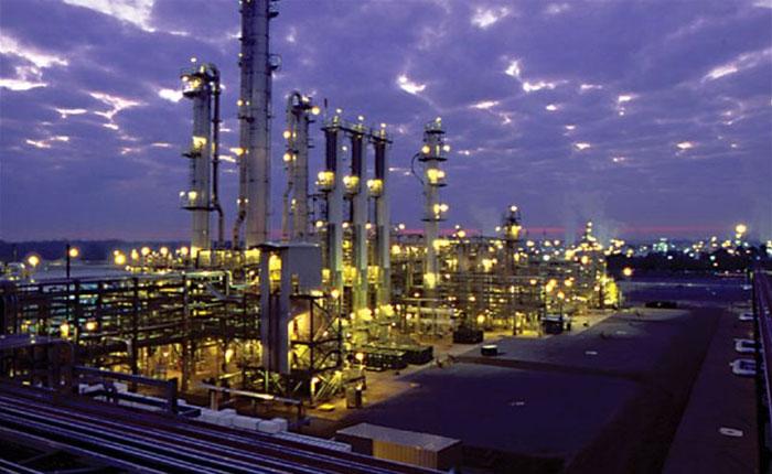 Las 10 noticias petroleras más importantes de hoy #08S