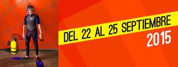 FestivalAscenso1