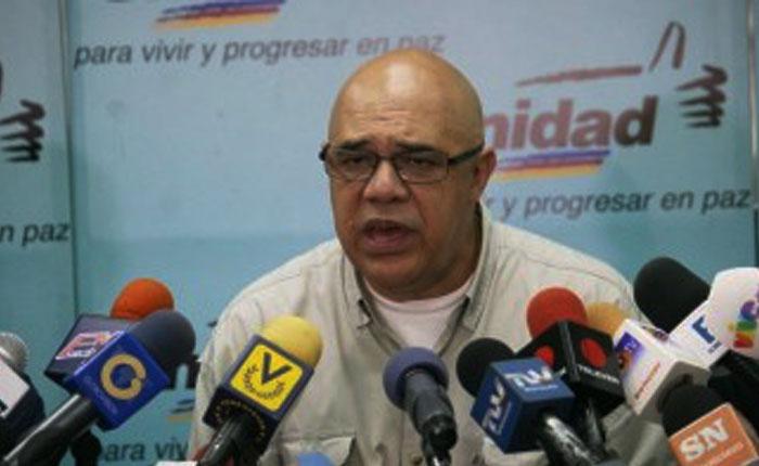 Oposición exige no aprovechar ataques con granadas para ampliar estado de excepción
