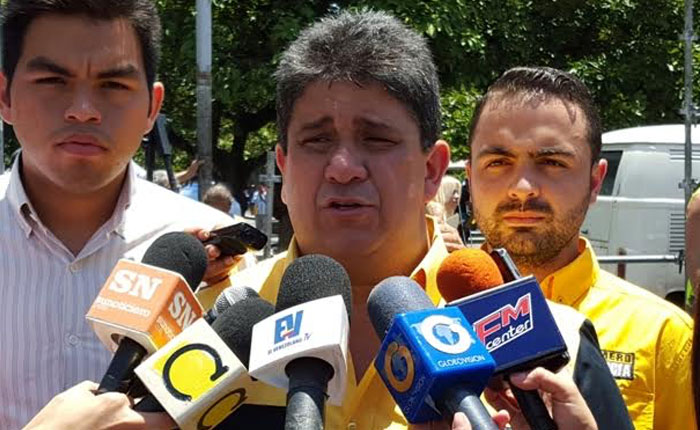 JoséGregorioCorrea.jpg