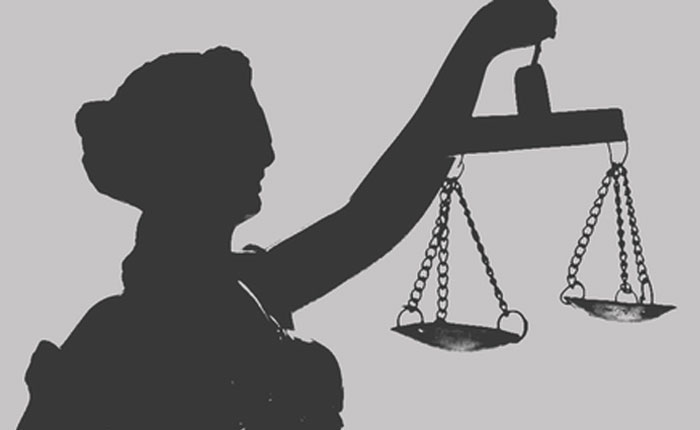 """Justicia Transicional: una vía para reconstruir el estado de Derecho y volver a tener un país """"normal"""""""