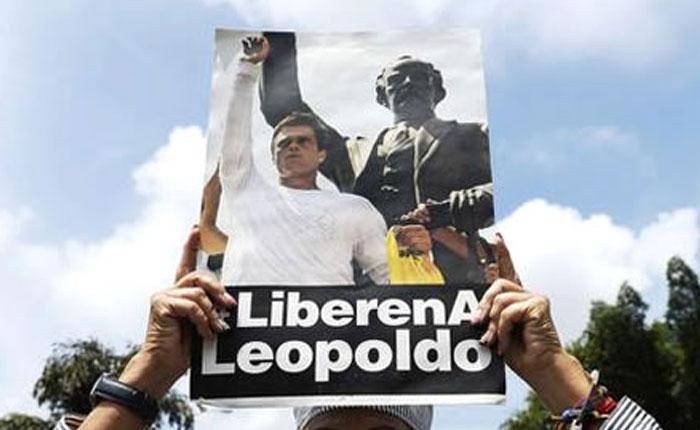 LeopoldoL3
