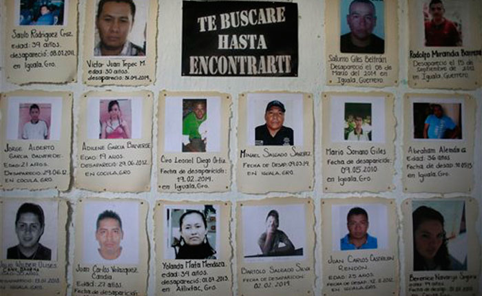 LosOtrosDesaparecidos.jpg