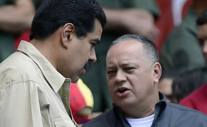 En política, ¿cuánto cuesta a lealtad?, por Antonio José Monagas