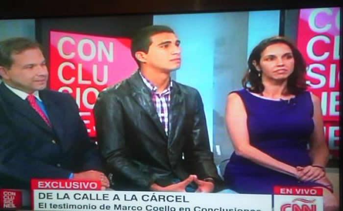 Marco-Coello-CNN.jpg