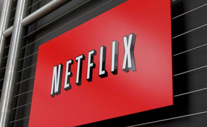 Netflix3.jpg