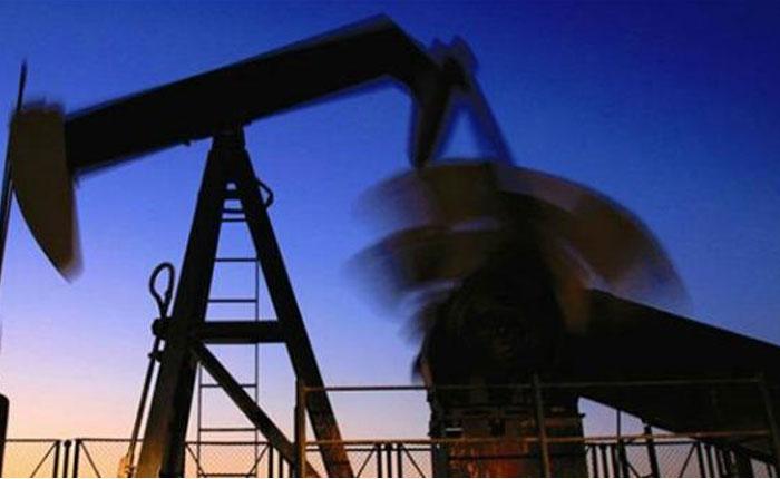 Oil9.jpg