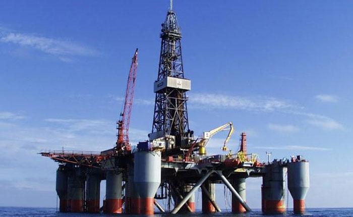 Las 10 noticias petroleras más importantes de hoy #29S