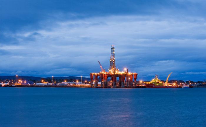 OilEnergyNews4.jpg