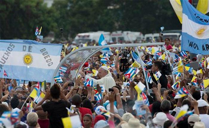 PapaFranciscoEnCuba20S.jpg