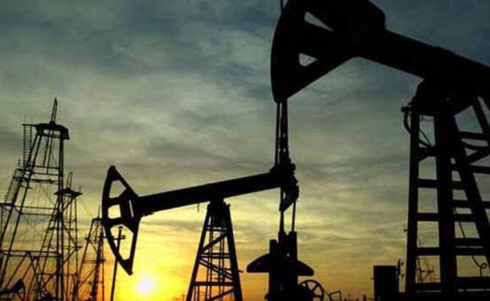 Las 10 noticias petroleras más importantes de hoy #16S