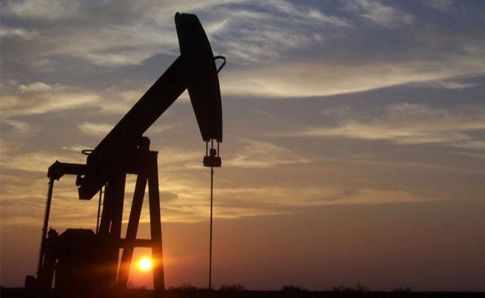 Las 10 noticias petroleras más importantes de hoy #11S